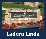 Ladera Linda Button